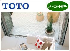 modelhouse_01_31